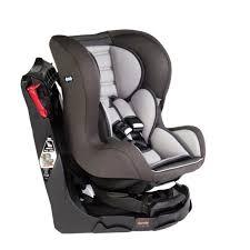 siege auto leclerc pivotant trottine siège auto pivotant bébé clipperton groupe 0 1 noir