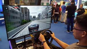 100 Indeed Truck Driver Could Video Games Improve Driving Skills Carmudi Philippines