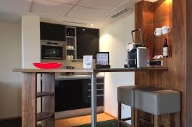 luxury suites maximilian munich apartments hotel