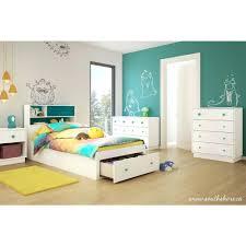 Bed Frames Sears by Kmart Queen Bed Frame Bedroom White Bed Set Kids Beds For Boys