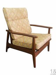 Rocking Chair | Brilliant Disguise | Best Home Chair Decoration Fniture Marvelous Ethan Allen Sofa Reviews Pottery Barn With Crate Amazoncom Disney Ballad Glider Pop Stripe Ice Blue Find More Swivel Rocking Chair For Sale At Up To 90 Off Devonshire Chairs Chaises Sweet Sway Chairs Gliders Berkshire Side Vintage Pine Scroll Back Windsor Duxbury Ding Etsy Dazzling White Cream Wing Pin By Marisa Saucedo On Galeria Ctr Allen Wonderful Room For Traditional 24 Decoration Barnstable Galleryeptune 106040