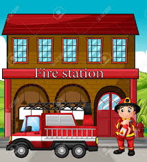 Firefighter Clipart Fire Engine ~ Frames ~ Illustrations ~ HD Images ... Fire Truck Cartoon Clip Art Vector Stock Royalty Free Clipart 1120527 Illustration By Graphics Rf Clipart Ambulance Pencil And In Color Fire Truck Luxury Of Png Letter Master Santa On A Panda Images With Pendujattme Driver Encode To Base64 San Francisco Black And White Btteme 1332315 Bnp Design Studio Amazing Firetruck 3 B Image Silhouette Clipartcow 11 Best Dalmatian Engine Cdr