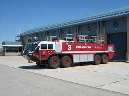 Toronto International Airport OshKosh Striker 8x8 | Airport Fire ... Sirene Polisi Lampu Bunyi Versi Terbaru Download Free Emergency Fire And Ambulance Sound Effects Ringtones Alerts Police Siren Warning Sounds Effect Button Truck Baby Kids Child Vehicle Gifts With Lights Make Android Apps On Google Play Polski Trend Car Apk Okosh Striker 4500 Arff Airport Trucks Pinterest Amazoncom Sirens And Horns Appstore For Horn App Ranking Store Data Annie