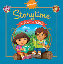 Amazon.com: Storytime With Dora And Diego (Dora The Explorer And ... Parent Rources Parents Roosevelt Elementary School Barnes Noble Storytime Book Event Wanda Luthmans Childrens Weekends Count Fun Weekend Acvities For Busy Frugal Families Mrs Atkins Kindergarten Exploration Stations And Peace Beads Once Upon A Time At Story Craft Hour Nobles Frozen 1 Youtube Cheap Easy Ideas To Do With Your Kids Today Cruzin Mama Listen Reading Stories Cbeebies 56 Books Online Lots Of Photo Advisory Kicks Off Holiday Shopping Season