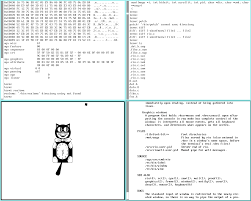 Tiling Window Manager For Mac by Github Zv 9problems A Tiling Window Manager For Plan9