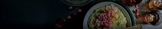 smartbox cours de cuisine cours de cuisine offrir en coffret cadeau sur idéecadeau fr