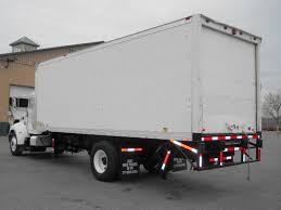 For-sale - Best Used Trucks Of PA, Inc Refrigerated Vans Models Ford Transit Box Truck Bush Trucks Elf Box Truck 3 Ton For Sale In Japan Yokohama Kingston St Andrew E350 In Mobile Al For Sale Used On Buyllsearch Van N Trailer Magazine Man Tgl 10240 4x2 Box Trucks Year 2006 Mascus Usa Goodyear Motors Inc Used 2002 Intertional 4300 Van For Sale In Md 13 1998 4700 1243 10 Salenew And Commercial Sales Parts Intertional 24 Foot Non Cdl Automatic Ta Kenworth 12142