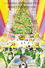 Rockefeller Center Christmas Tree Facts 2014 by 130 Best All Things Christmas Images On Pinterest All Things