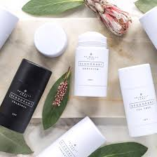 The Best Natural & Nontoxic Deodorants | Still Being Molly Native Sensitive Deodorant Review Every Little Story Amazon Coupon Code 20 Off Order Coupons For Mountain Rose Herbs Native Deodorant Vegan Cruelty Free Vcf 23 Best Organic And Allnatural Deodorants Of 2019 That Actually Work I Finally Made The Switch To Natural Heres What Learned Foroffice August 2017 Can Natural Pass Summer Stink Test 50 Nativecos Coupon Code W Shipping Sep 2018 Cos Promotion Front End Engineers Brands All In Usa Love List