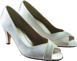 wide width wedding shoes for women wedding shoes u0026 bridesmaid shoes