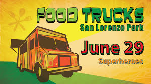 Food Trucks In San Lorenzo Park: Superheroes! - Coastal Watershed ... Find Food Trucks Events In Los Angeles Heavy Duty Dump Truck Carrying Lots Of Stuff On The Cstruction Why Chicagos Oncepromising Scene Stalled Out Food Amazoncom Lots Fire Truck Songs And Safety Tips Dvd James Coffey Trucks Music Chevrolet Silverado Gets New Look For 2019 Steel More Secure Parking Europe Brussels Finally Has Used Car Truck Van Suvs Dealer Des Moines Ia Toms Auto Sales Video Dailymotion American Historical Society Video Of At A Toll Station 4k 39970389 1942 A All Imagesposts Are Education Flickr
