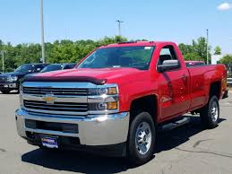 50 Best Used Chevrolet Silverado 2500HD For Sale, Savings From $2,239 Best Price On Commercial Used Trucks From American Truck Group Llc Uk Heavy Truck Sales Collapsed In 2014 But Smmt Predicts Better Year Med Heavy Trucks For Sale Heavy Duty For Sale Ryan Gmc Pickups Top The Only Old School Cabover Guide Youll Ever Need For New And Tractors Semi N Trailer Magazine Dump Craigslist By Owner Resource