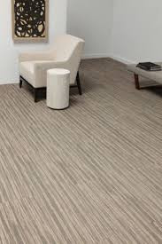Simply Seamless Carpet Tiles Home Depot by 44 Best Modular Carpet Tiles Images On Pinterest Carpet Tiles