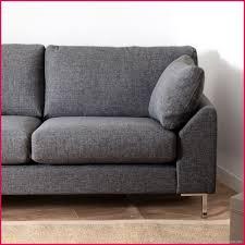 plaid pour canapé grand plaid pour canapé 119100 29 impressionnant salon de canapé