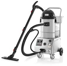 commercial steam cleaners for tile floors gallery tile flooring