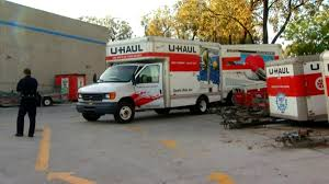 Tragic Accident' Kills Employee In U-Haul Parking Lot - NBC 7 San Diego Uhaul Truck Rental Reviews Good And Bad News Emerges From Cafes Fine Print Edmunds Cat All Day Four Ways To Crank Up Your Load Haul Productivity Moving Companies Comparison Performance Fuel Volvo Trucks Us 20 Lb Propane Tank With Gas Gauge Vs Diesel A Calculator My Thoughts How To Drive Hugeass Across Eight States Without 10 Foot Best Image Kusaboshicom Woman Arrested After Stolen Pursuit Ends In Produce