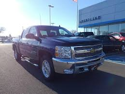 New & Pre-Owned Chevy Models For Sale In Minnesota Chevy Gmc Bifuel Natural Gas Pickup Trucks Now In Production 2013 Silverado Z71 Lt Bellers Auto Late Model Truck Stock Image Of Grill 12014 Chevrolet Duramax Kn Air Intake System Is 50state Lifted Phoenix Vehicles For Sale In Az 85022 Avalanche Overview Cargurus Zone Offroad 2 Leveling Kit C1204 Marketing Conjures Up Familiar Themes Wardsauto 12013 2500hd 2wd Diesel 7 Black Ss Lift Speed Xl Door Stripes Decals