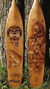 13 best wood burning pyrography images on pinterest pyrography