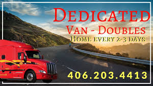 Dedicated Van Doubles Trucking Job In San Marcos Texas - YouTube Navajo Express Heavy Haul Shipping Services And Truck Driving Careers Dicated Van Doubles Trucking Job In San Marcos Texas Youtube Driver Jobs Dallas Tx Best Image Kusaboshicom The Jv Group Star Exprss Regional Drivers Hshot Trucking Pros Cons Of The Smalltruck Niche Oil Field Truckdrivingjobscom Logistics Evansville In Technology Company Hyliion To Relocate Headquarters To Out Road Driverless Vehicles Are Replacing Trucker Hours Service Wikipedia