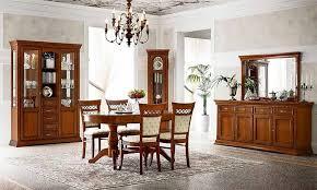 wohnzimmer esszimmer ducale kirschbaum holz komp 1