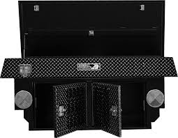 Saddle-Style Dog Kennel Boxes | Specialty Items | Highway Products Inc.