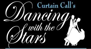curtain call s dancing with the stars 2017 curtain call inc