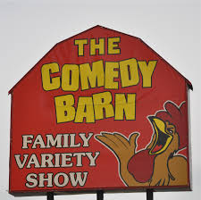 The Comedy Barn - This Dinner And Show That Will Make You Laugh ... August 2015 Savvy Sightseeing Moms Comedy Barn Theater In Pigeon Forge Tn Tennessee Vacation Discount Tickets To The Juggler At The Niels Duinker From Holland Presents Youtube 2014 Promo Vintage Videos Smokies Crazy Shenigans Jungle Jack Hanna Saves Child Seerville Highway 441 Billboard Advertising Sign Stock