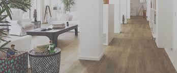 Menards White Subway Tile 3x6 by Tips U0026 Ideas Ceramic Tile Supply Tile At Menards Gbi Tile And