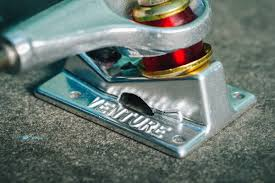 Venture - Skateboard Truck Review - V Hollow Light P... Thunder Skateboard Truck Review Titanium Lights Venture V Hollow Light P Mini Logo 875 Trucks Style Is Coent Blog Skateboarding Is My Lifetime Sport Mini Logo Trucks Review Oxford Original Low 149mm Neochrome 151 Team Youtube Gullwing Siwinder Ii 10 Carve Aqua 3 Blue Hi Yes The New 149ii Different Better Ripped Laces Og 148 Hi 825 Polished