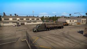 American Truck Simulator - Starter Pack : California | Postshop.ch American Truck Simulator For Pc Reviews Opencritic Scs Trucks Extra Parts V151 Mod Ats Mod Racing Game With Us As Map New Alpha Build Softwares Blog Will Feature Weight Stations Madnight Reveals Coach Teases Sim Racedepartment Lvo Vnl 780 On Mod The Futur 50 New Peterbilt 389 Sound Pack Software Twitter Free Arizona Map Expansion Changeable Metallic Skin Update Youtube