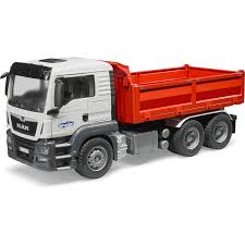 Bruder MAN TGS Construction Truck - Buy At BRUDER-STORE.CH Concrete Mixer Toy Truck Ozinga Store Bruder Mx 5000 Heavy Duty Cement Missing Parts Truck Cstruction Company Mixer Mercedes Benz Bruder Scania Rseries 116 Scale 03554 New 1836114101 Man Tga City Hobbies And Toys 3554 Commercial Garbage Collection Tgs Rear Loading Mack Granite 02814 Kids Play New Ean 4001702037109 Man Tgs Mack 116th Mb Arocs By