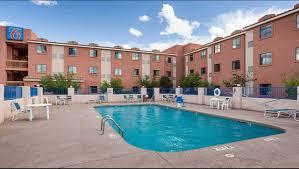 100 Resorts Near Page Az Motel 6 Hotel In AZ 39 Motel6com