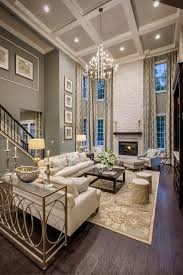Charming High Ceiling Curtains And Best 20 Tall Ideas On Home Decor Window