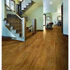 Gunstock Oak Hardwood Flooring Home Depot by 13 Best Home Legend Vinyl Images On Pinterest Light Browns