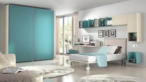 chambre pour ados chambre d ado fille bureau deco chambre ado couleur pour chambre