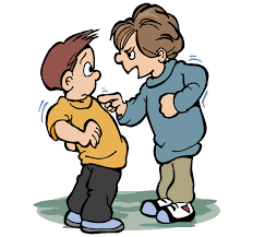 Can Your Child Balance Assertiveness and Kindness  D6Culture