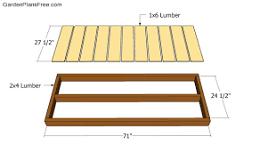 wood shed plans free free garden plans how to build garden