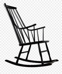 Rocking Chair By Lena Larsson For Nesto, - Rocking Chair ... Isla Wingback Rocking Chair Taupe Black Legs Safavieh Outdoor Living Vernon White Rar Eames Colby Avalanche Patio Faux Wood Rapson Amazoncom Adults For Heavy People Clips Monet Rattan Rocking Chair Base Pp Ginger