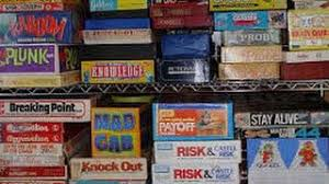Get Quotations 10 Most Offensive Board Games Ever