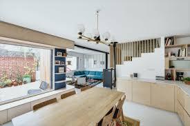 100 Chalet Moderne Dcoration Ski Home Decor Decorating Ideas For A Chic Ski