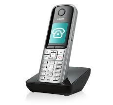 IP Telephony | VoIP Telephony | UPC Panasonic Kxtgp500 Voip Ringcentral Setup Cordless Phone Siemens Gigaset A510 Ip Voip Dect Ligo Tutorial 24 Grandstream Cordless 5dp710 Cfiguration How To Get Free Service Through Google Voice Obihai Hdware Remote Communications Amazoncom Gigasetc530ip Hybrid Expandable Official Vtech Hotel Phones Cs64192 2handset 60 With Snom M9r Base Station On Csmobiles Top 10 Best For Office Use Reviews 2016 Flipboard A510ip Twin Choosing The Right Your Business Activepbx
