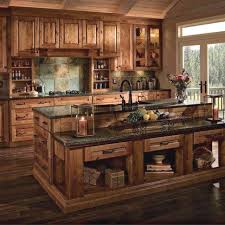 Popular Of Country Western Kitchen Ideas 17 Best About On Pinterest Homes