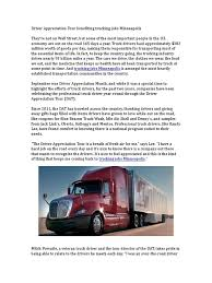 Download North Carolina Trucking Jobs Showcase New Truck Driver ... Truck Wash Blue Beacon Career Opportunities Hundreds Of New Jobs Divine Magazine More From Utah 1 And Rv Application Amarillo Texas In California Best Rv Interclean Richland County Car Chase Ends On N Main Front Porch The State Tsc Manager Needs No Introduction To York News Yorknewstimescom Nitin Gadkaris Plan Limit Red Beacons 9 Vvips Youtube Aurora Co Asheville