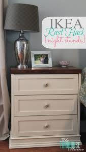 Ikea Hopen 4 Drawer Dresser by Collection In Ikea Hopen Nightstand Charming Bedroom Remodel Ideas