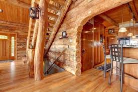Log Home Interior Design Ideas - Home Design Ideas Best 25 Log Home Interiors Ideas On Pinterest Cabin Interior Decorating For Log Cabins Small Kitchen Designs Decorating House Photos Homes Design 47 Inside Pictures Of Cabins Fascating Ideas Bathroom With Drop In Tub Home Elegant Fashionable Paleovelocom Amazing Rustic Images Decoration Decor Room Stunning