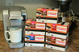 Dunkin Donuts Pumpkin K Cups by New Dunkin U0027 Donuts Coffee K Cup Pods All Things Mamma