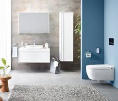 badsanierung elektro sanitär heizung bernhard stricker