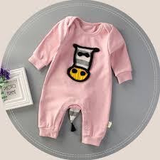 baby clothes dropship baby clothes dropship suppliers and