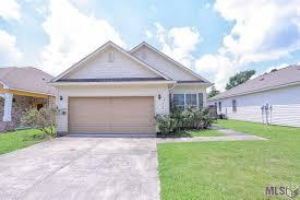 100 Open Houses Baton Rouge 13750 BROOKVIEW AVE LA 70815