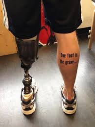 Neat Tattoos With A Hidden Meaning 21 Pics